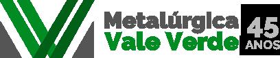 Metalúrgica Vale Verde